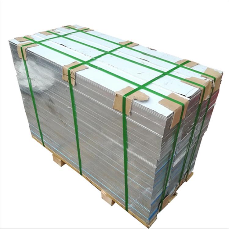 5083合金铝板